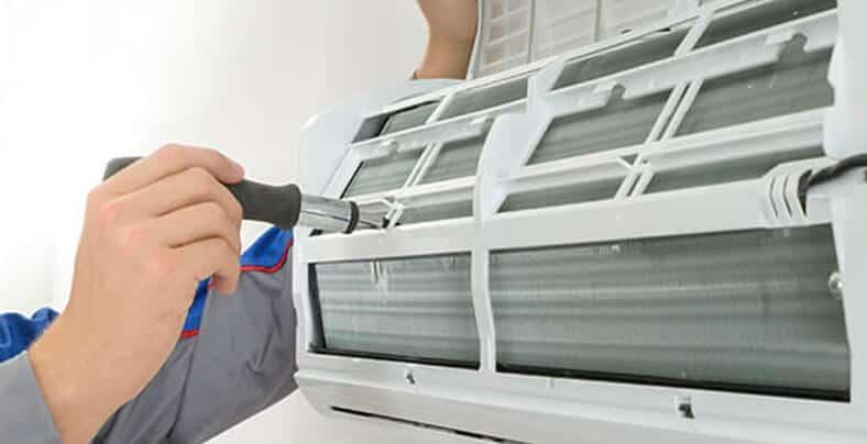 Tatti Refrigirator