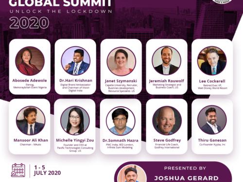 TATTI-global-summit