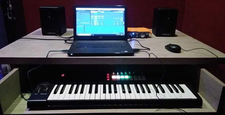 Tatti Audio Engineering