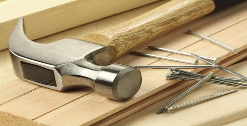 Tatti Carpentry