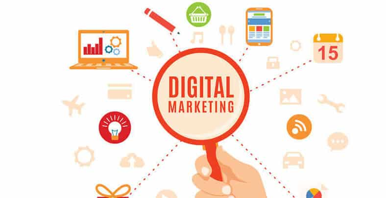 Tatti Digital Marketing