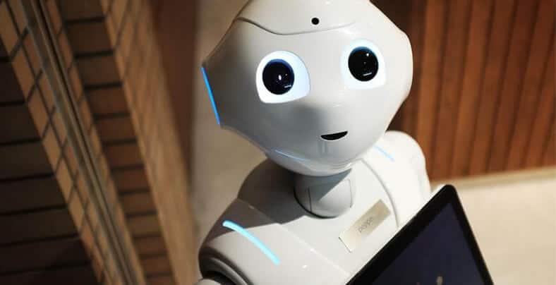 Tatti Robotics