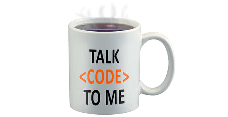 Tatti Software development management