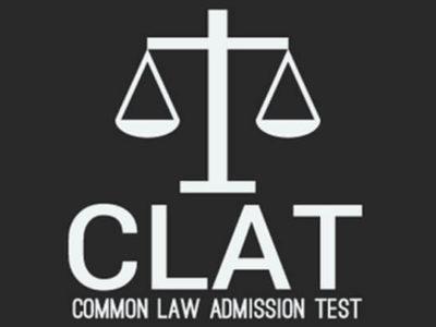 Best CLAT Coaching Institute In Chennai