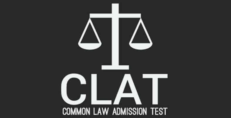 Tatti clat-test