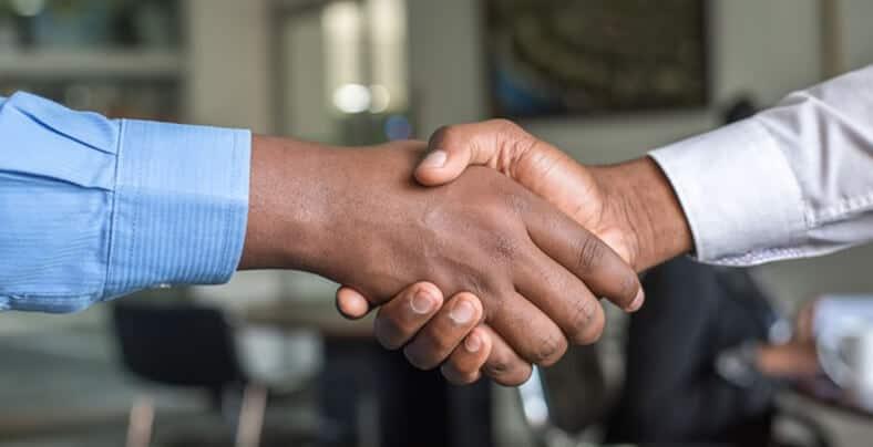 Tatti customer relationship management