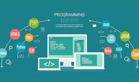 Why Choose Programming Language?