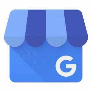 google-my-business-icon-300×300
