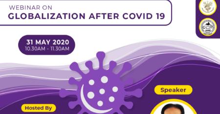 TATT-events-covid19- siet