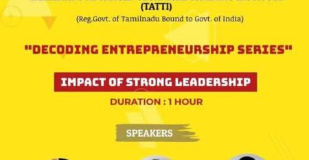 TATTI-events-SIET