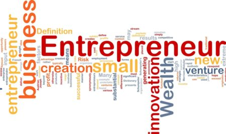 NEW EVOLUTION OF MICRO-ENTREPRENEURS IN INDIA