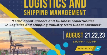 Shipping and Logistics new1