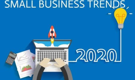Ways to run the small business productively through the best possible 12 trends in this 2020