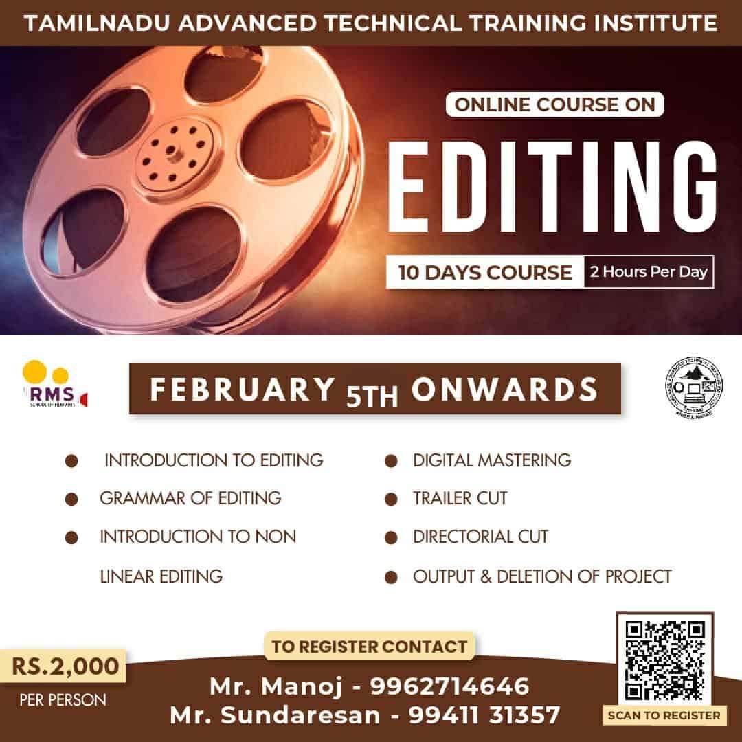 editing-feb5th