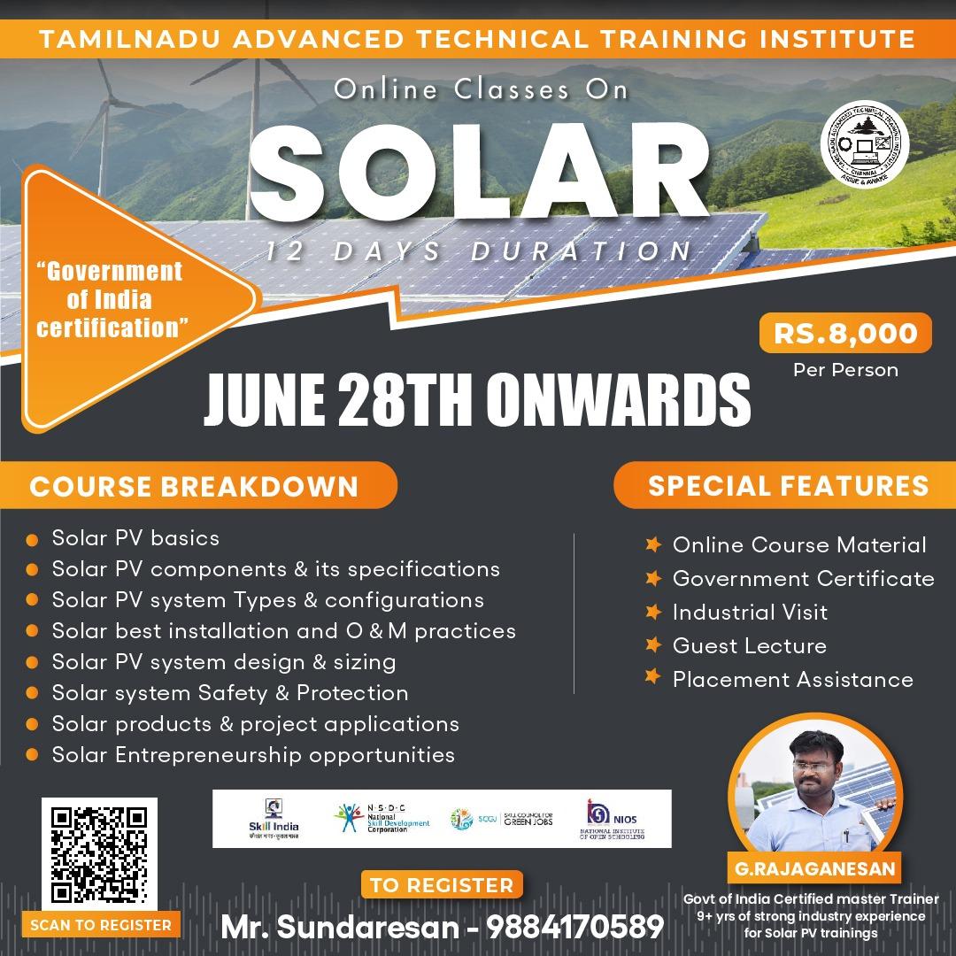 solar-june