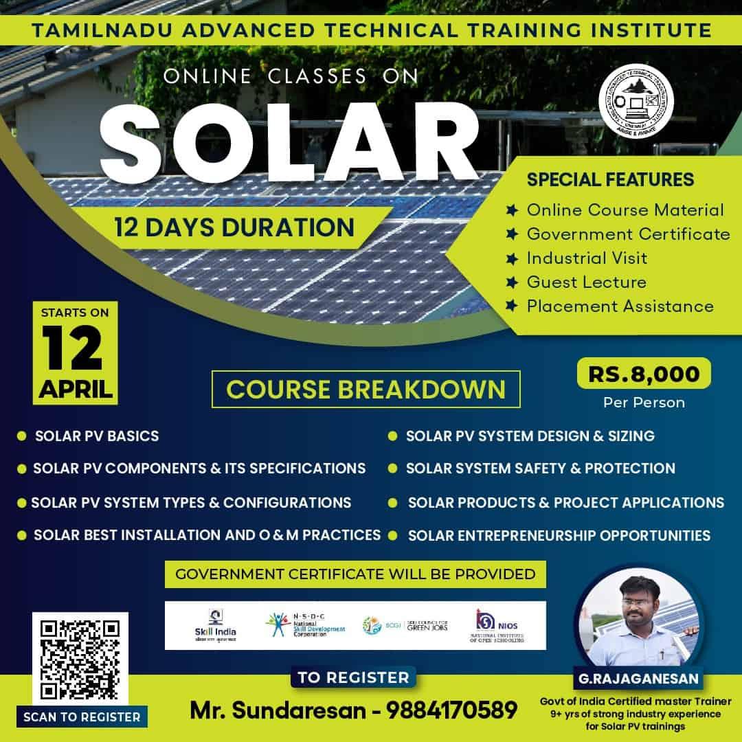 solar-online-april12