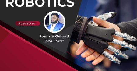 AVIT-robotics