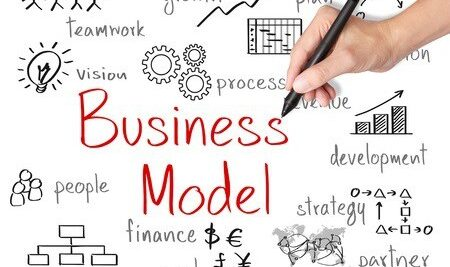 7 Important Business Model for a Productive Business
