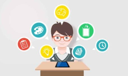 Vocational Education – The Next Level of Learning