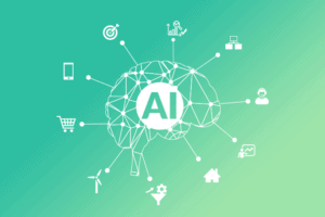 artificial-intelligence-in-business-1