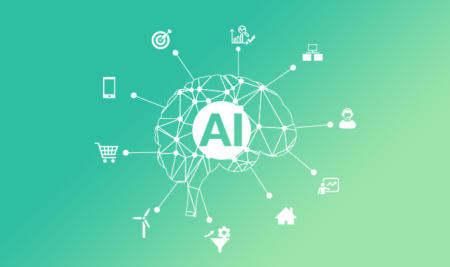 Future Trends of Artificial Intelligence (AI)