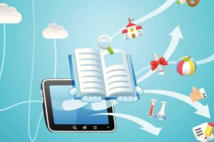 digital-learning-in-the-wor-50bc467233