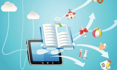 Top 5 Digital Transformation Trends in Educational Sector