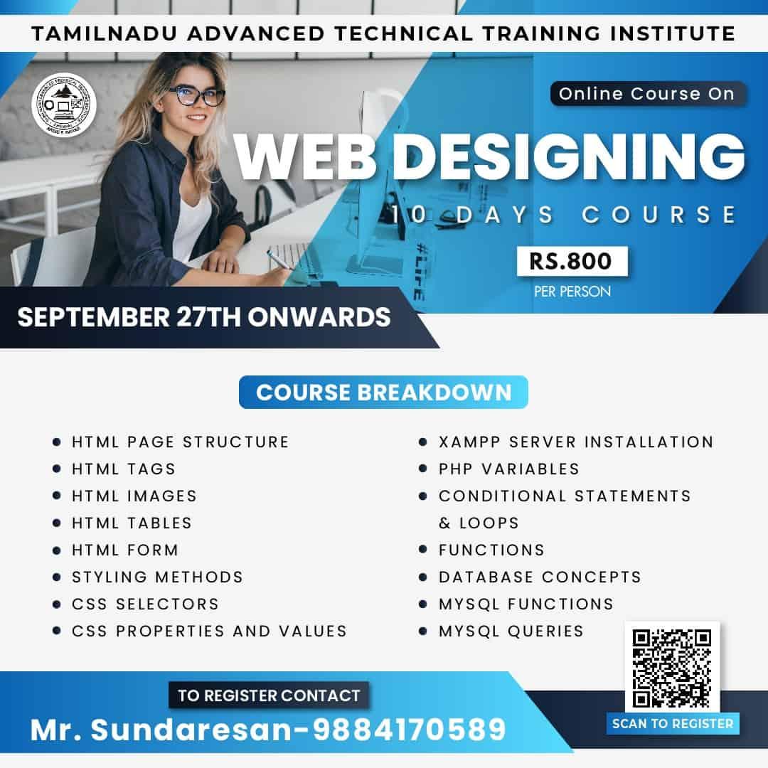 web design-sept