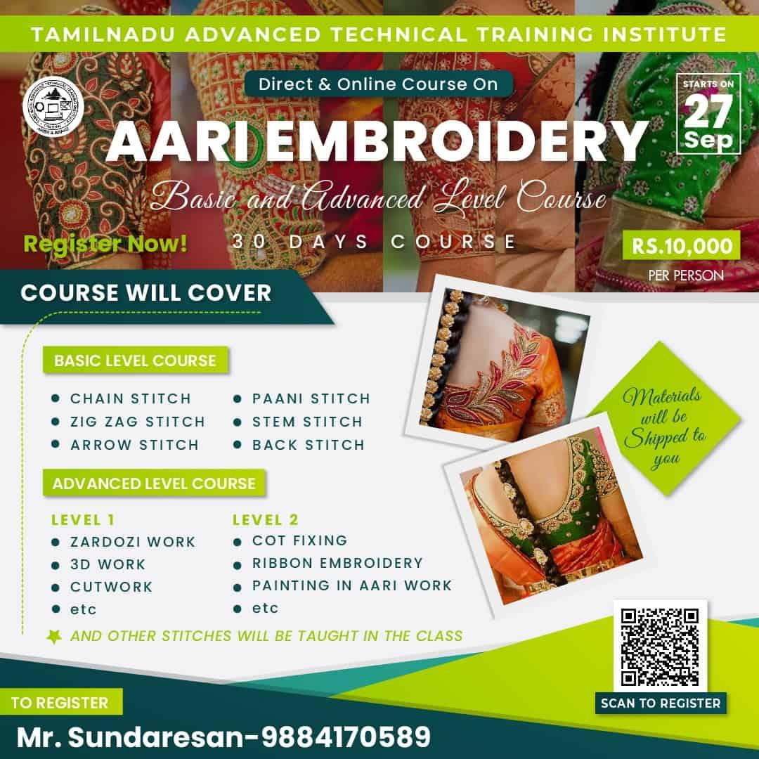 aari-basic-advanced-sept