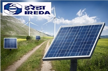 Tamilnadu Government- New Policy on Renewable Energy