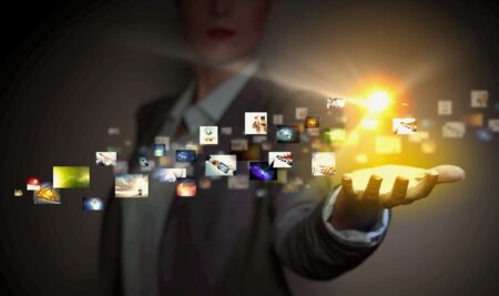 Future Trends Of Digital Marketing
